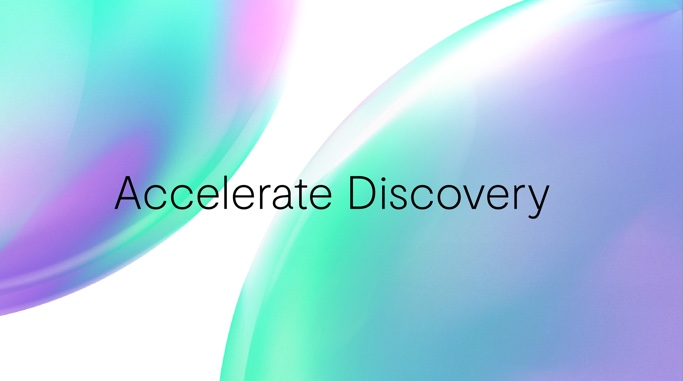 accelerate-discovery