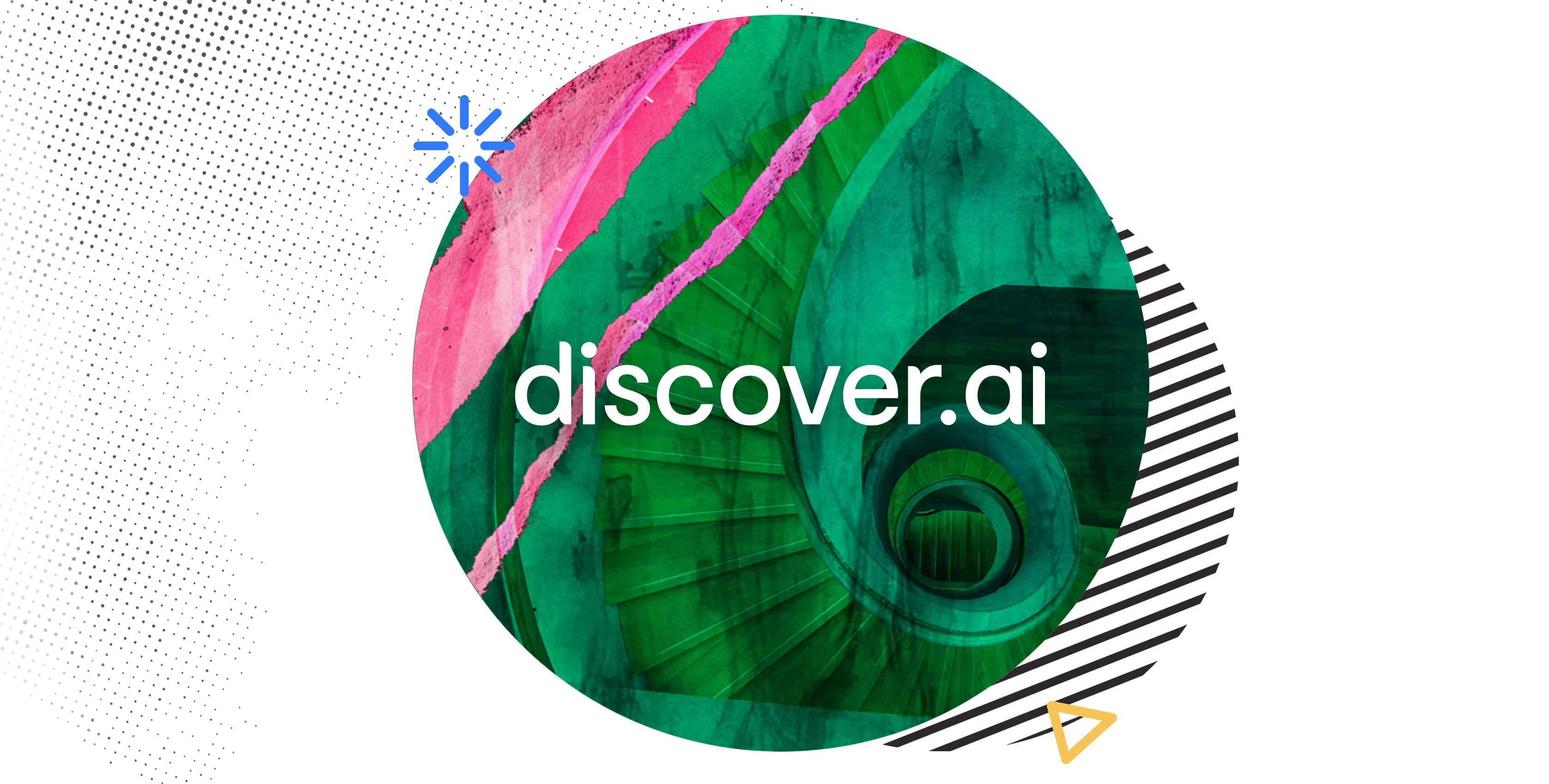 discover.ai logo