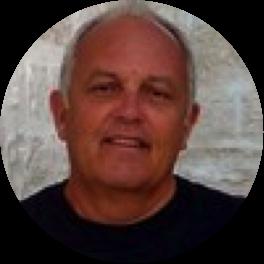Mark Rae, Discover.ai