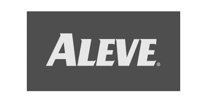 aleve-1