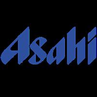 asahi-breweries
