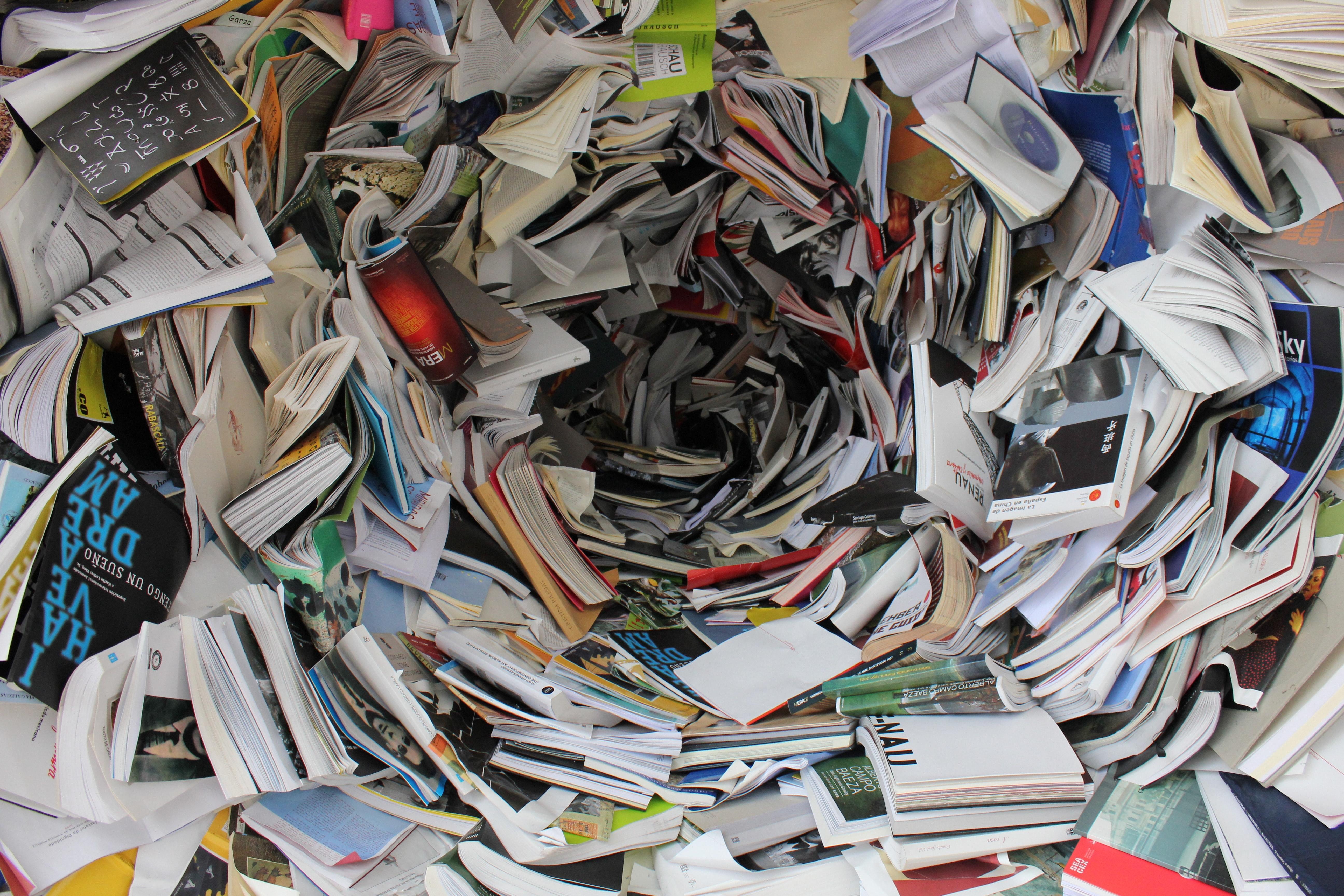 Can AI understand literature?
