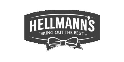 hellmanns (1)