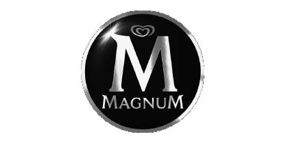 magnum-1