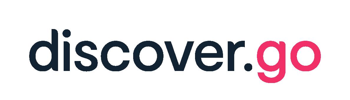 discover_go-1