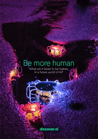 be-more-human