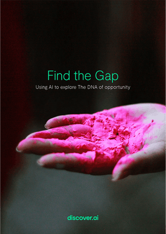 find-the-gap