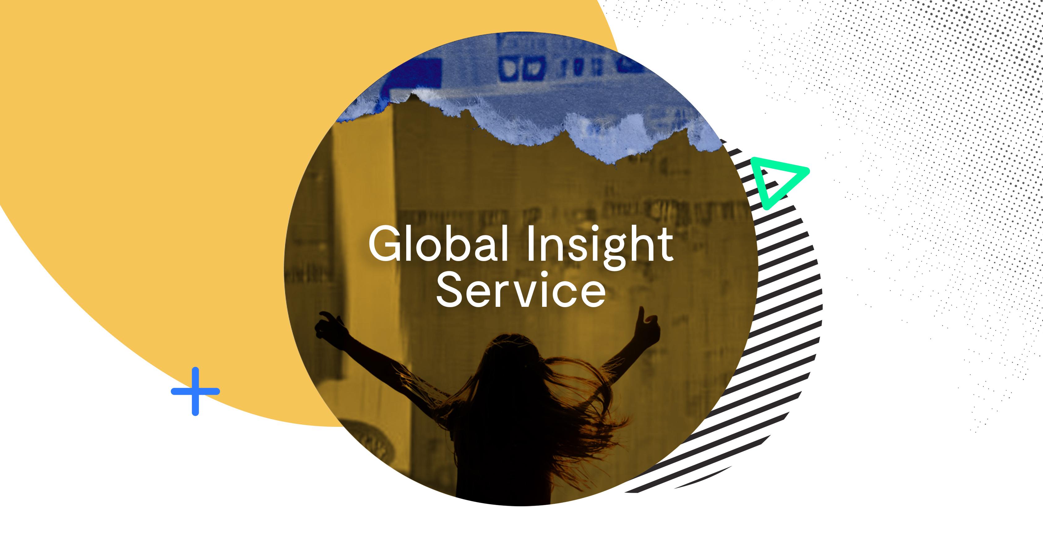 Web_GlobalInsightService_v2