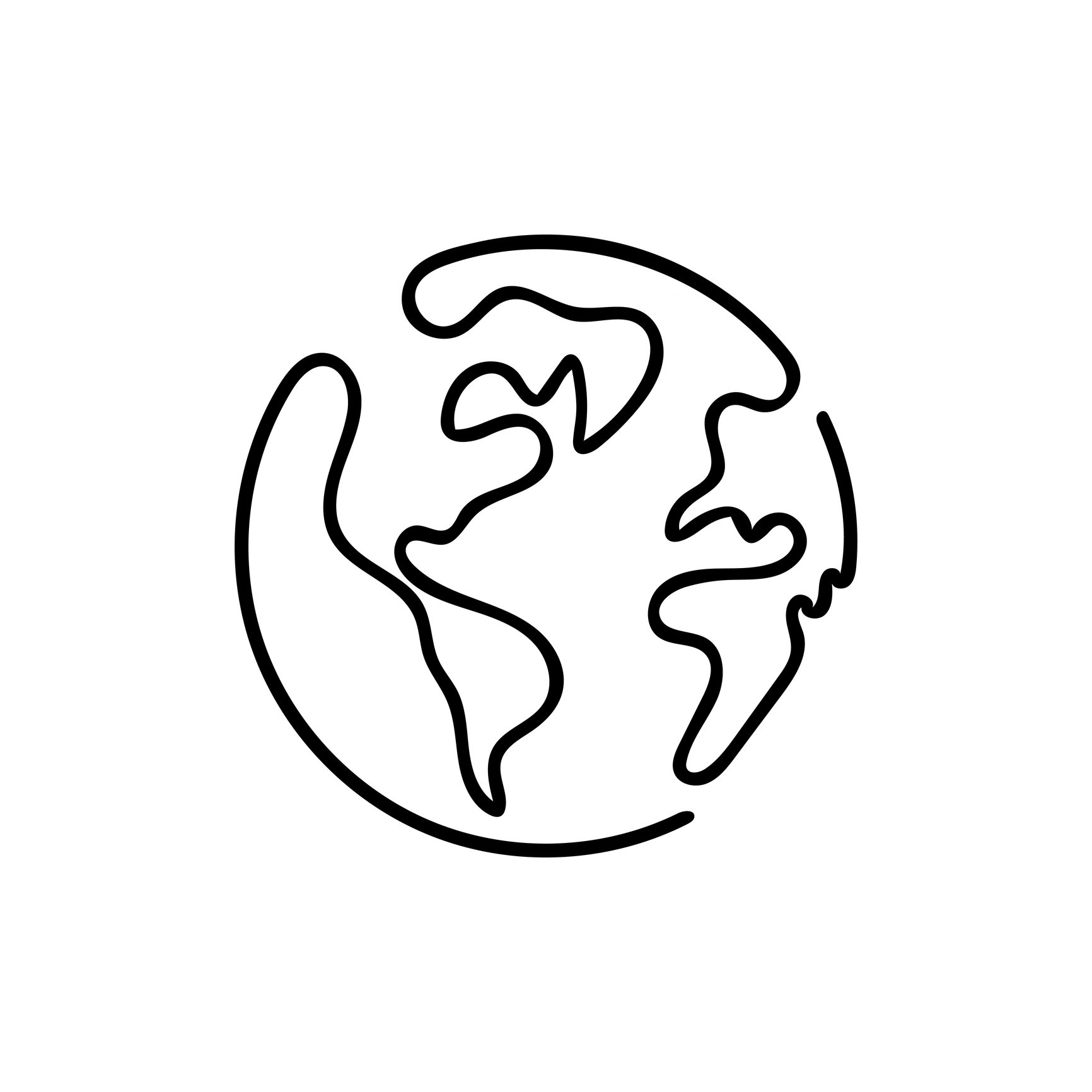 globalv3